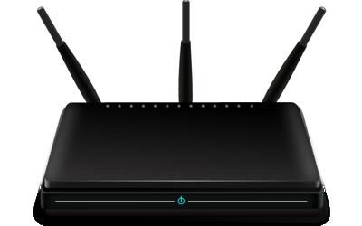 Router & Hubs entsorgen