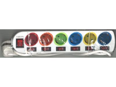 Funk Tastatur, Funk Maus und PC-Lautsprecher im Set / Schwarz