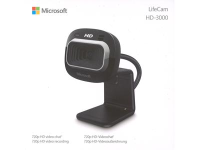 Modellbau-Akku-Einzelzelle NiMH Sub-C 1.2 V 2000 mAh