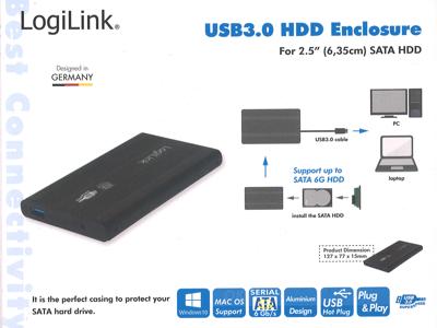 Mushkin 2,5