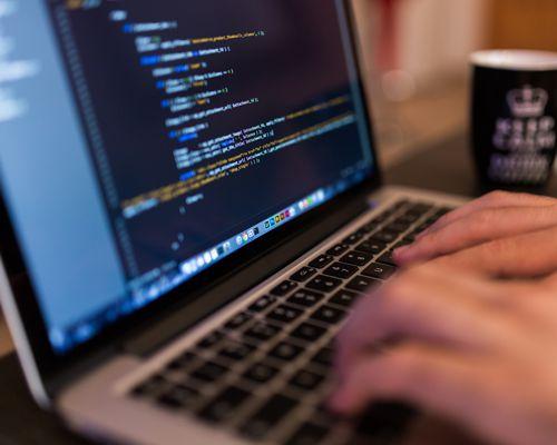 Veraltete Websiten erweitern